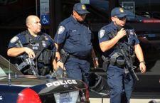 Smentita la notizia sul complotto Isis contro aeroporto di Los Angeles.