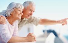 Una medicina anticancro potrebbe arrestare l'Alzheimer
