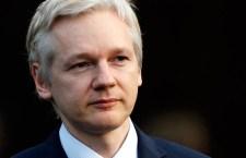 Magistrati britannici non partecipano a conferenza dove interviene Assange