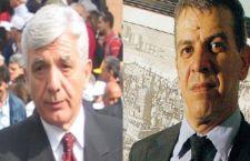 Caso De Gennaro- Sabella: è stata a rischio la giunta Marino