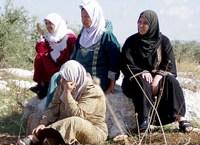 Sarà la Banca Etica a sviluppare un programma di microcredito in Palestina per 3 milioni di Euro su incarico della Cooperazione allo sviluppo italiana