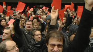 Praga_proteste