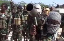 """"""" La guerra sarà lunga"""". I terroristi somali di al-Shabab minacciano nuovi attacchi in Kenya"""