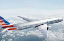 App mal funzionante fa tornare a terra decine di Jet della American Airlines