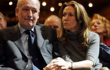 Rissa continua in Forza Italia. Caos in Puglia. Berlusconi invita almeno al silenzio il suo ex coordinatore, ed amico fidato, Sandro Bondi