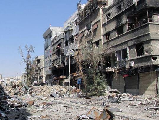 damasco_Yarmouk_3