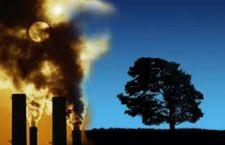 """Grave scandalo denunciato dal """"Guardian"""" sui lobbisti di Bruxelless e gli accordi sulle emissioni nell'atmosfera"""