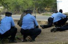 Il bilancio finale del massacro islamista nell'Università di Garissa in Kenya é salito a 147 morti