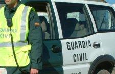 Scarcerato in Spagna il padre che si era allontanato con il figlio di 15 giorni