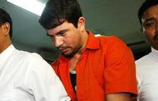 Indonesia: uno dei fucilati per droga era schizzofrenico e non si rendeva conto che stava per morire