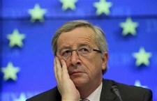 Con il senno di poi, la Ue riconosce di aver sbagliato a lasciare sola l'Italia nel Mediterraneo