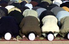 Sgominata cellula terroristica islamica di al-Qaeda in Italia