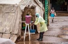 Nigeria e morti misteriose: è colpa di un pesticida