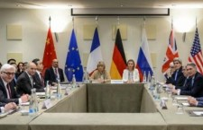 Giornata cruciale per le sorti della trattativa sul nucleare iraniano. Gli Usa tra soddisfazione e possibilità di lasciare il tavolo se non giungono risultati concreti