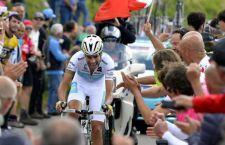 Altra grande impresa al Sestriere di Fabio Aru che stacca nuovamente tutti. Il Giro a Contador