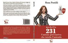 """Modello 231. Come tutelare le aziende. Arriva un libro pubblicato da """"Treditre"""" che spiega tutto"""