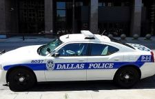 Due uomini armati uccisi a Dallas nei pressi di conferenza con vignette antislamiche