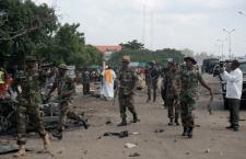 Bambina kamikaze di 12 anni si fa esplodere in Nigeria: 7 morti e 31 feriti