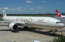 Dubai: misterioso atterraggio Etihad in base militare. Sventato attentato Isis?
