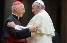 Papa Francesco ancora sulla corruzione. Invita i vescovi a denunciare con più forza