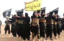 Numerosi attacchi suicida Isis contro gli iracheni che vogliono riprendere Ramadi