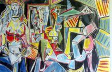 Picasso batte ogni record per il costo di un'opera all'asta: 160 milioni
