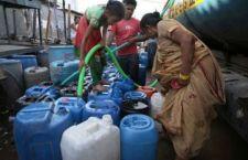 India: ondata di calore uccide 500 persone. Fino a 48 gradi