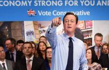 Cameron rompa l'incantesimo: se Londra vuole lasciare l'Europa, ce ne faremo una ragione