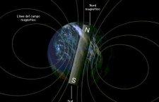 Elettromagnetismo e telefonini: la parola ai fisici