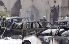 Ancora un venerdì di sangue in Arabia Saudita. 4 morti in moschea sciita – VIDEO
