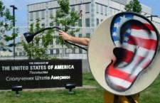 Aveva ragione Snowden. Tribunale federale Usa: illegittima la raccolta a tappeto dei dati sulle telefonate degli americani
