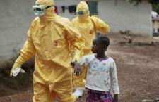 Ricoverato a Roma infermiere di Emergency positivo a Ebola
