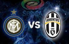 Juventus ingorda. Batte pure l'Inter a San Siro
