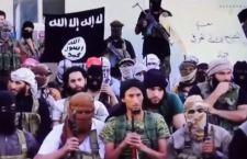 Ucciso in Iraq il  regista dei terribili filmati con le decapitazioni dell'Isis