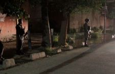 Italiano e la sua promessa sposa tra le 14 vittime dell'attacco talebano di Kabul