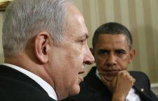Gli Usa pronti ad accettare all'Onu mozione europea a favore dello Stato Palestinese