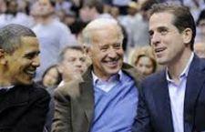 Muore il figlio del Vice Presidente Usa, Biden. Obama in lutto