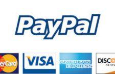 PayPal multata per aver affibbiato sue carte di credito non richieste dai clienti