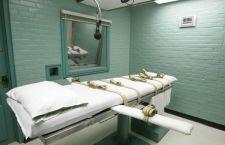 Lo Stato americano del Nebraska abolisce la pena di morte