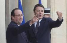 Cosa c'è dietro il voltafaccia francese sulla questione migranti di cui non parla quasi più nessuno?