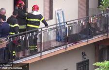 Una strage per futili motivi. 4 morti e 6 feriti a Secondigliano