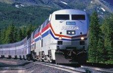 Usa: 5 morti e molti feriti intrappolati tra le lamiere di treno deragliato a Filadelfia