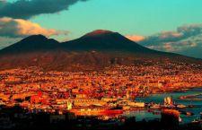 Terremoto sotto il Vesuvio. Gli esperti rassicurano