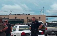 192 sotto inchiesta per la sparatoria che in Texas ha provocato la morte di 9 persone