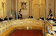 La sentenza della Corte Costituzionale sugli arretrati agli statali rischia di favorire l'impunità di pessimi politici