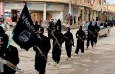 Riunione a Parigi dei 20 paesi del fronte anti Isis