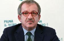 Regione Lombardia: Roberto Maroni accusato di due reati. Con lui altri 5 indagati