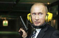 Clima da vera Guerra fredda. Putin incrementa arsenale nucleare. Più truppe Nato ad Est?