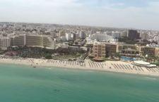 Tunisia: 7 morti e numerosi feriti ad Hammamet per attacco terroristico su spiagge di lusso