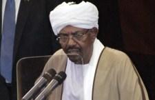 Il Presidente del Sudan torna a casa e sfugge all'arresto in Sudafrica